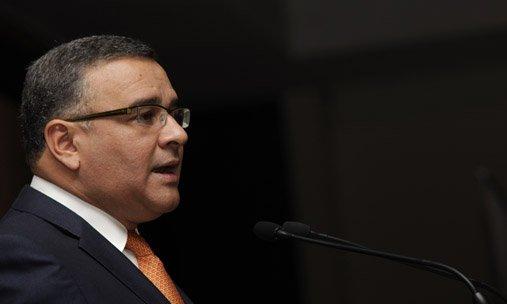 phoca_thumb_l_foro6 President Funes