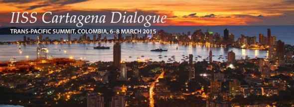 Cartagena Dialogue